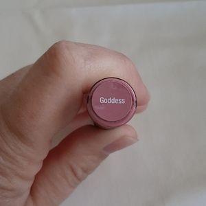 LipSense Longlasting Lip Color